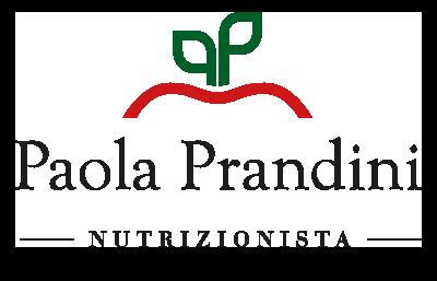 Paola Prandini - Nutrizionista